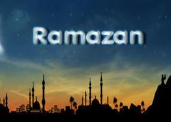 """Ramazanın 5-ci gününün <span class=""""color_red"""">duası, imsak və iftar vaxtı</span>"""