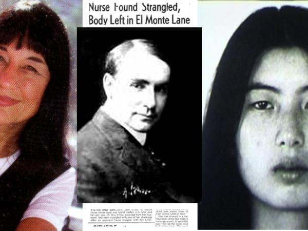 Xüsusi amansızlıqla öldürülən məşhur yazıçılar