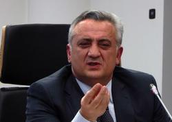 Ermənistanlı bankir ölkədən 10 milyard dollar çıxarıb