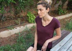 Azərbaycanlı iş adamı arvadını yad kişi ilə cinsi əlaqəyə məcbur etdi - VİDEO - FOTO
