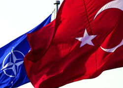 """Prezidentliyə nazmizəd vəd verdi: """"Türkiyə NATO-dan çıxacaq"""""""