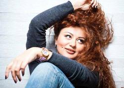 """Əməkdar artistin model qızını Monika Belluçiyə bənzətdilər - <span class=""""color_red"""">FOTO</span>"""