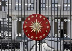 Türkiyə Prezident Administrasiyası: Bakı və Ankara Avropanın enerji təhlükəsizliyini təmin edir