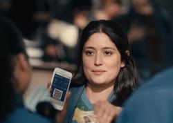 """""""Samsung"""" """"iPhone""""nun yavaşlığını lağa qoydu - VİDEO"""
