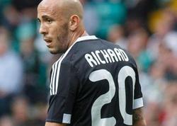 """Riçard Almeyda """"Qarabağ""""dan getdi - <span class=""""color_red"""">Hansı kluba?</span>"""
