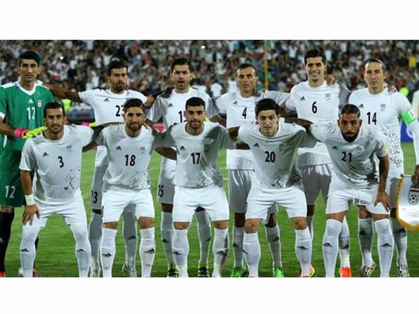 DÇ-2018: 11 futbolçu heyətdən çıxarıldı