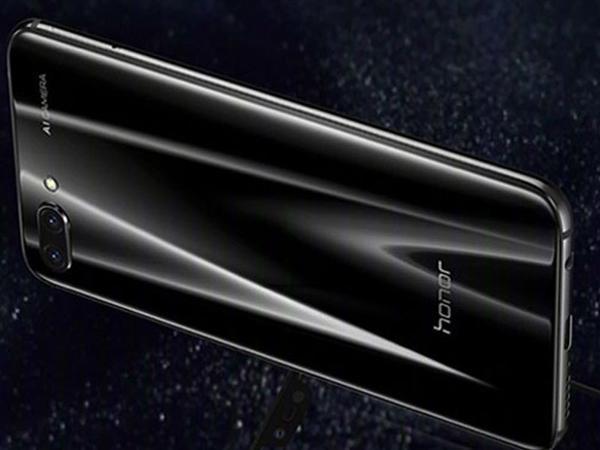 Avropada Huawei Honor bir sutkada satılıb qurtardı