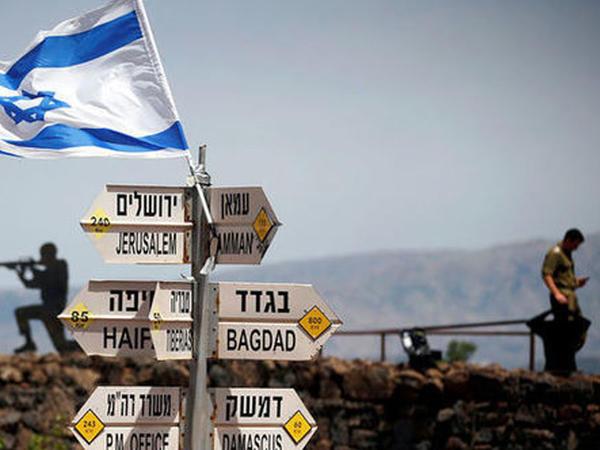 İsrail hiddətlənib: Avropadan üç səfirini geri çağırdı