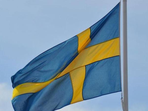 İsveçdə işsizlik artıb