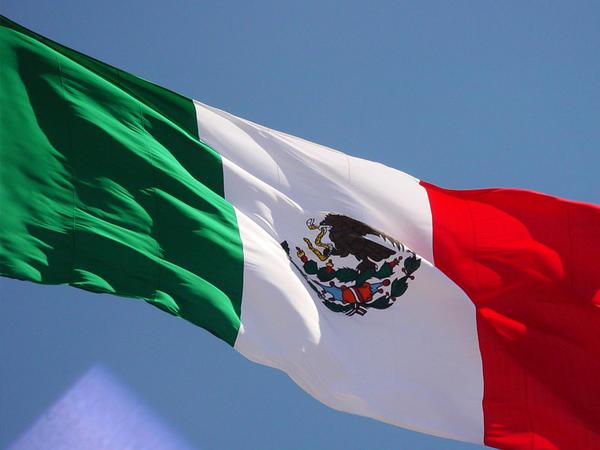 Meksika Venesueladan səfirini geri çağıırıb