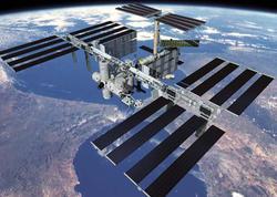 Türkiyə kosmosa astronavtlar göndərmək istəyir