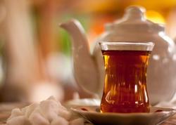 Çay XƏRÇƏNG YARADIR - Cərrahdan ŞOK XƏBƏRDARLIQ