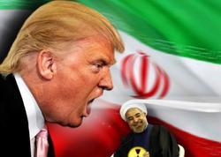 """""""ABŞ-ın dərdi nüvə silahı deyil, <span class=""""color_red"""">İranda hakimiyyəti dəyişməkdir""""</span>"""