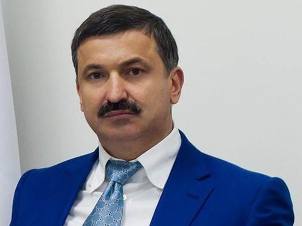 Çeçenistanın eks-məmuru azərbaycanlı biznesmen İzmir İsmayılovun qətlini sifariş verib - FOTO