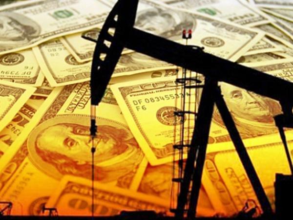 2018-ci il dövlət büdcəsində neftin qiyməti üzrə proqnoz artırıla bilər