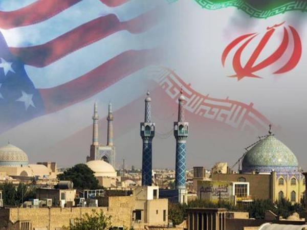 """İrana qarşı """"B"""" planı yoxdur - <span class=""""color_red"""">Müharibə qaçılmazdır</span>"""