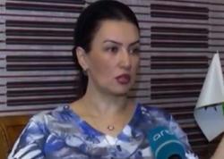 """""""Müğənni bəstəkar ola bilməz"""" - Gövhər Həsənzadə - VİDEO - FOTO"""