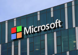 Microsoft süni intellektə diqqəti artırır