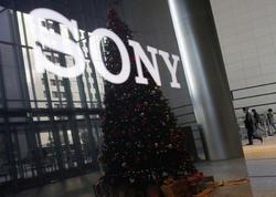 """""""Sony""""dən online musiqi həmləsi - <span class=""""color_red"""">1,9 MİLYARD DOLLARLIQ ALIŞ</span>"""