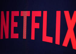 """""""Netflix"""" boykot təhdidi ilə üz-üzə - <span class=""""color_red"""">OBAMAYA GÖRƏ</span>"""