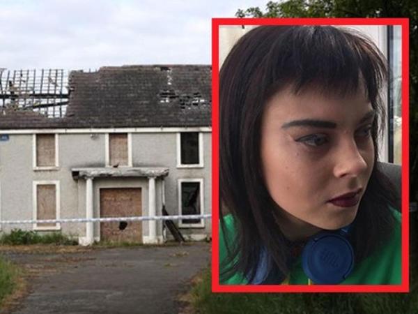 14 yaşlı qızı sahibsiz evdə öncə zorladılar, sonra işgəncə verərək öldürdülər - VİDEO - FOTO