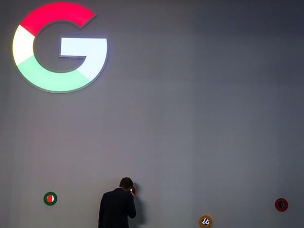 """""""Google"""" məhkəmə qarşısında: <span class=""""color_red"""">Şirkət """"iPhone"""" sahiblərini izləyir</span>"""