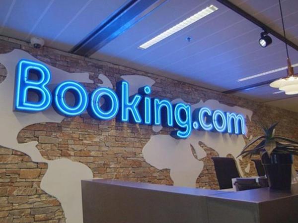 """Rusiya """"Booking.com""""u bloklaya bilər"""