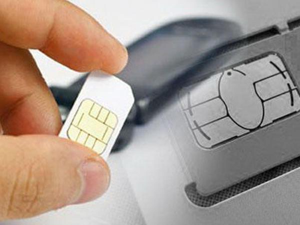Gürcüstanda mobil telefonlar şəxsiyyət vəsiqəsini əvəz edəcək