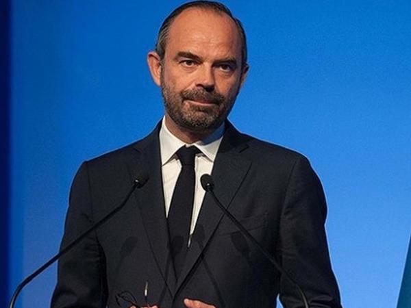 Fransa baş nazirinin İsrailə səfəri təxirə salındı