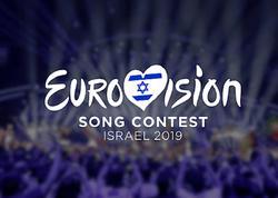 """""""İsrailə bilet almayın"""" - <span class=""""color_red"""">Eurovision təşkilatçıları</span>"""