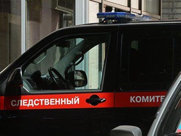 """Bir nəfər 5 həmkəndlisini, sonra isə özünü öldürdü - <span class=""""color_red"""">Rusiyada</span>"""