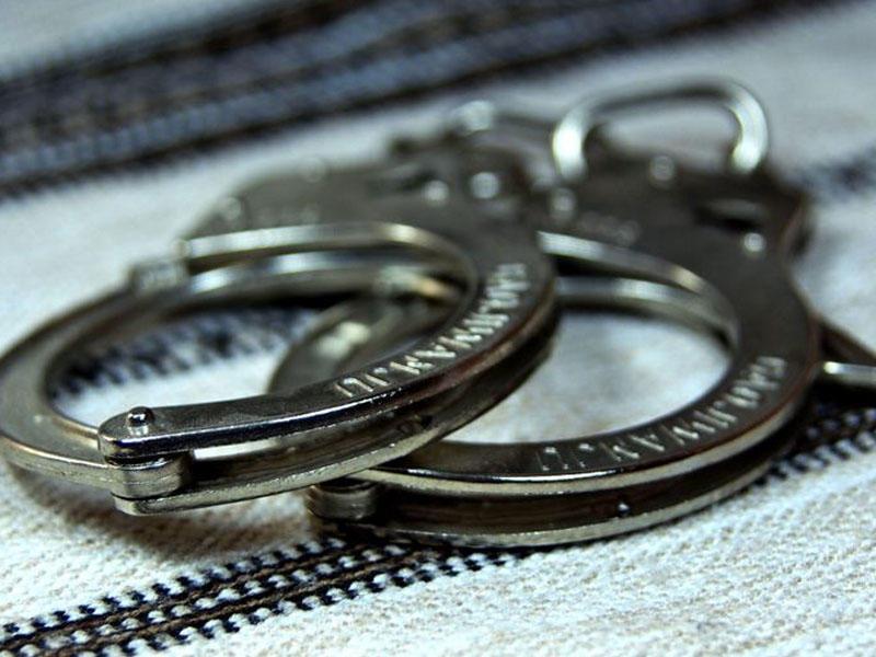 Bir gündə 116 cinayət faktı qeydə alındı