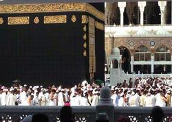 """Ramazanın 10-cu gününün <span class=""""color_red"""">duası, imsak və iftar vaxtı</span>"""