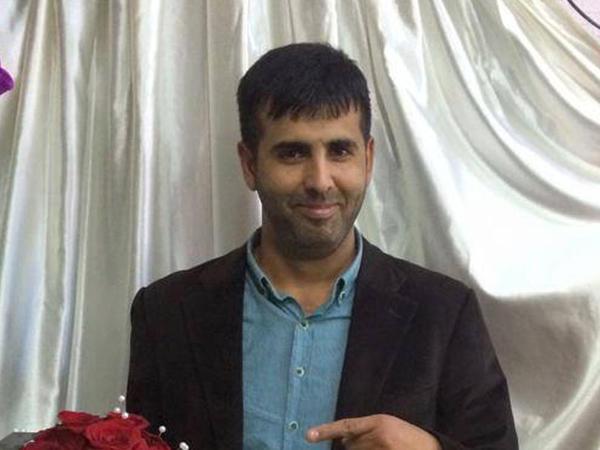 """Sumqayıtda """"Gül Vüqar""""ı keçmiş işçisi öldürdü - TƏFƏRRÜAT - FOTO"""