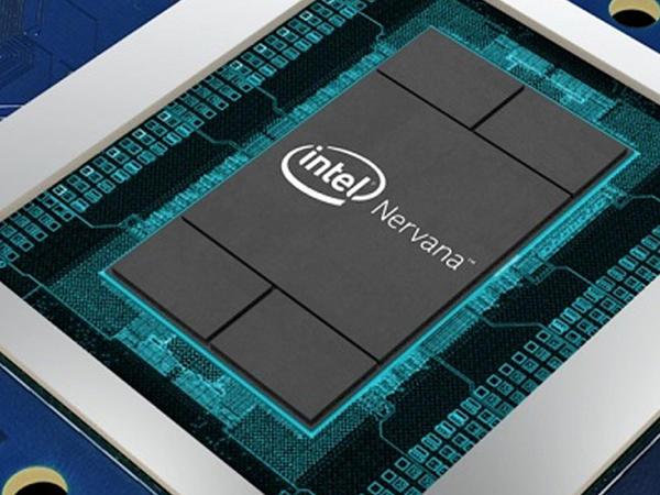 """""""Intel"""" prosessorlarında növbəti boşluq aşkar edilib"""