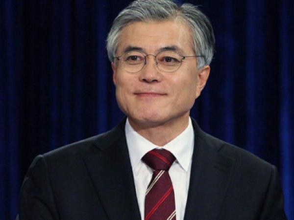 Koreya Prezidenti: Azərbaycan son 25 ildə bütün sahələrdə yüksək tərəqqiyə nail olub