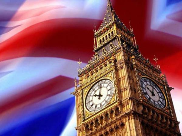 Rusiyadan BƏYANAT: Böyük Britaniya bizdən üzr istəməlidir