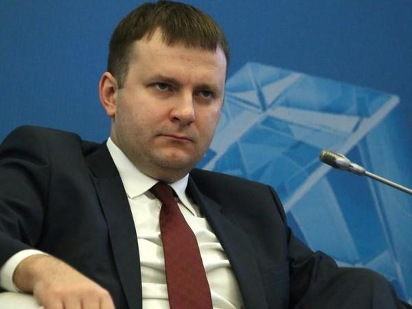 Nazir: Rusiya Azərbaycanla ticarət məhdudiyyətlərini aradan qaldırmaq niyyətindədir