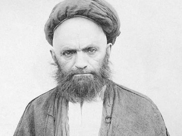 """Seyyid Əli Qazı: """"Bütün qəflətlərin səbəbi..."""""""
