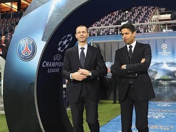 """PSJ cəzalanacaq - <span class=""""color_red"""">UEFA qərar verdi</span>"""