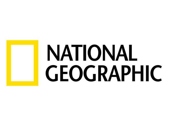 National Geographic: Azərbaycan təəccübləndirməyə qadirdir