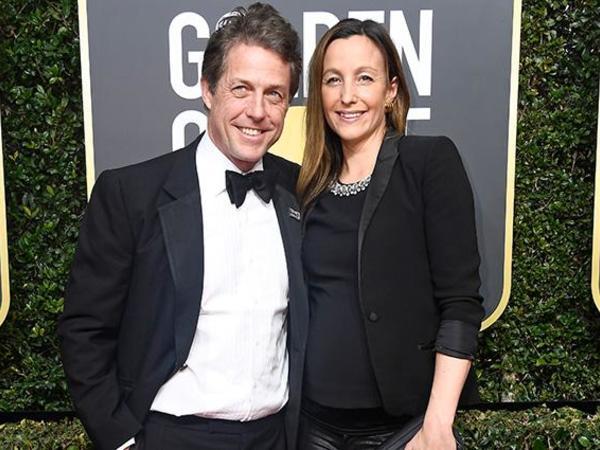 57 yaşlı aktyor ilk dəfə evləndi