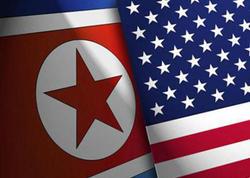 ABŞ nümayəndə heyəti Tramp-Kim görüşünün hazırlanması üçün Şimali Koreyaya gəlib