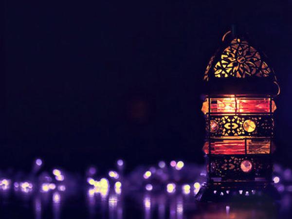 """Ramazan ayının 24-cü gününün imsak, <span class=""""color_red"""">iftar və namaz vaxtları </span>"""