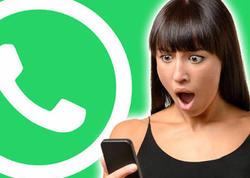 WhatsApp çökdü