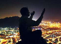 Çətinliklər qarşısında səbrin Allah qatında inanılmaz mükafatı