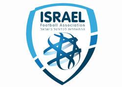 İsrail Fələstini FİFA-ya şikayət edəcək