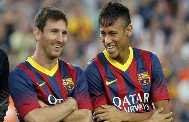 Ən bahalı futbolçuların adı açıqlandı