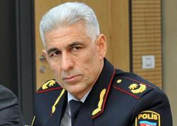 """Polis """"Son Zəng""""ə hazırdır - <span class=""""color_red"""">Generaldan açıqlama</span>"""