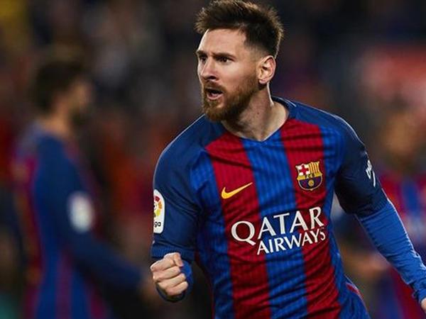 """""""Messi olmasa, """"Barselona"""" 10-cu pillədə olar"""""""